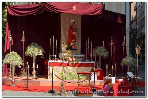 043 Corpus Christi (18 jun 2017)
