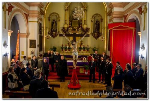 046 Via Crucis (3 mar 2017)