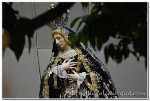 049 Sábado Santo (15 abril 2017)