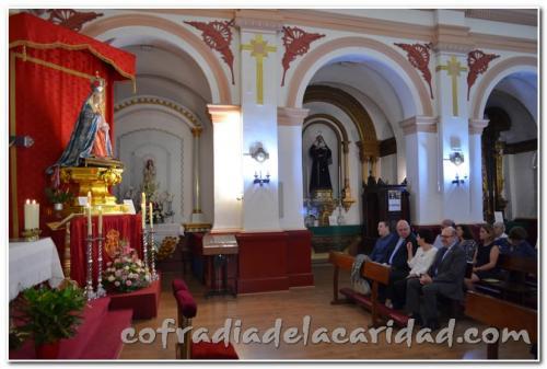 04 Festividad Rosario (7 oct 2017)