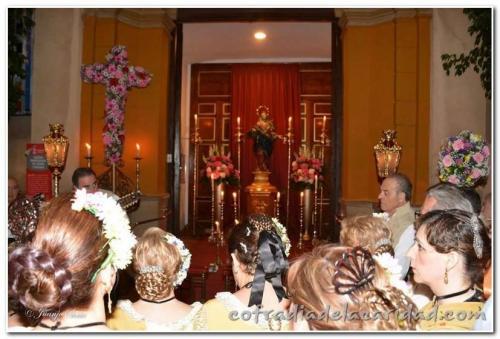 05 Altar Mayos (30 abril 2017)