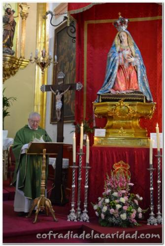 05 Festividad Rosario (7 oct 2017)