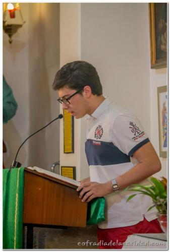 05 Misa XXIV Aniversario (29 jun 2017)