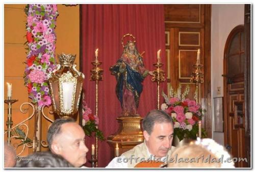 06 Altar Mayos (30 abril 2017)