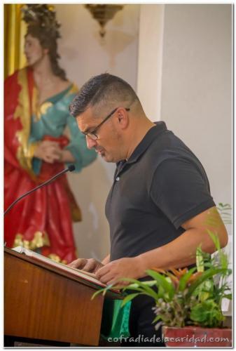 06 Misa XXIV Aniversario (29 jun 2017)