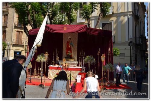 077 Corpus Christi (18 jun 2017)