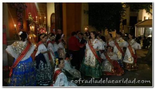 07 Altar Mayos (30 abril 2017)