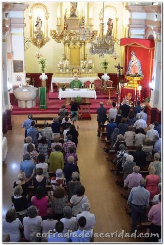 07 Festividad Rosario (7 oct 2017)