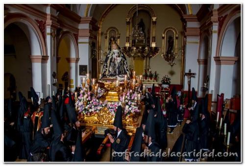 083 Sábado Santo (15 abril 2017)