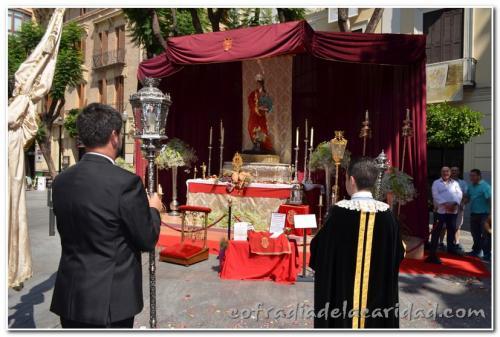 085 Corpus Christi (18 jun 2017)