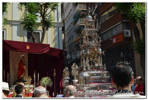 091 Corpus Christi (18 jun 2017)