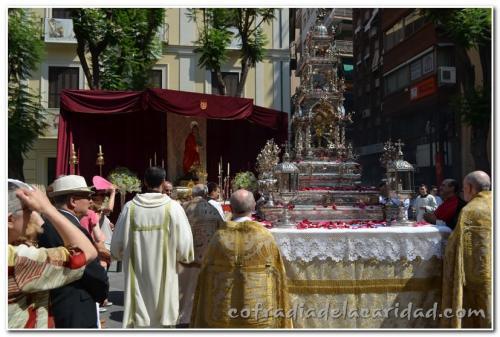 092 Corpus Christi (18 jun 2017)