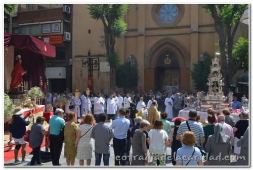 095 Corpus Christi (18 jun 2017)