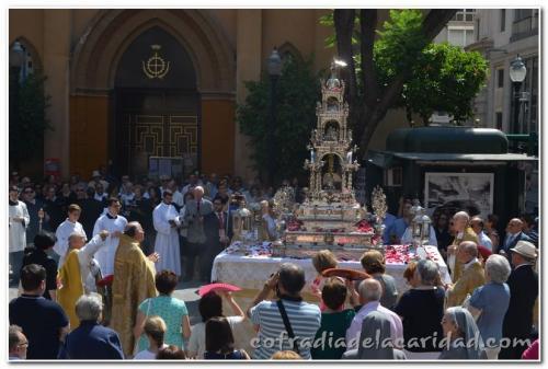096 Corpus Christi (18 jun 2017)