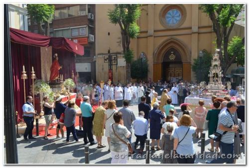 097 Corpus Christi (18 jun 2017)
