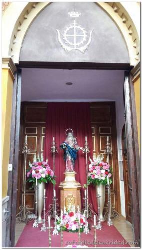 09 Altar Mayos (30 abril 2017)