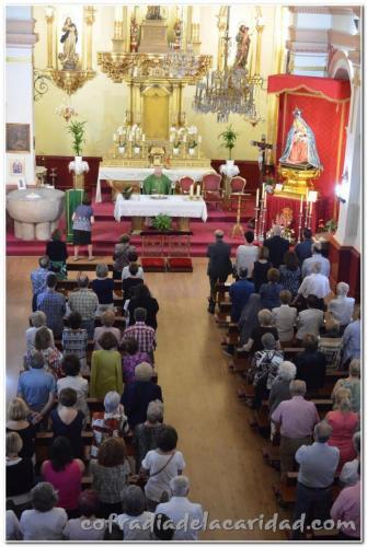 09 Festividad Rosario (7 oct 2017)