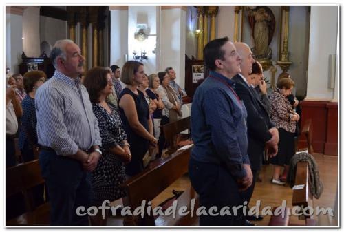 10 Festividad Rosario (7 oct 2017)