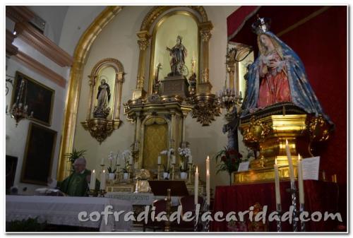11 Festividad Rosario (7 oct 2017)