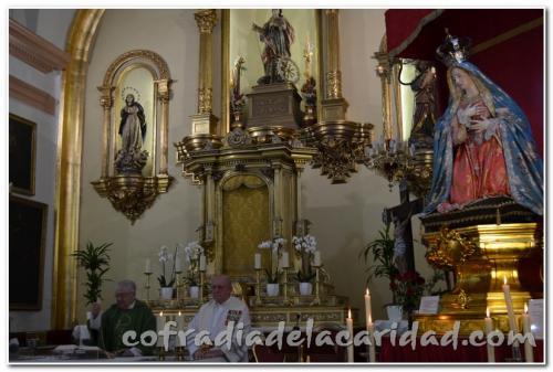 13 Festividad Rosario (7 oct 2017)
