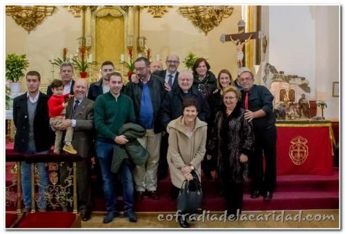 15 Misa Navidad (23 dic 2017)
