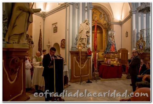 29 Visita Cofradia de la Salud-Rosario (29 oct 2017)