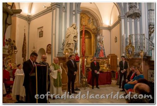 31 Visita Cofradia de la Salud-Rosario (29 oct 2017)