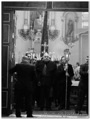 01 Via Crucis (16 feb 2018)