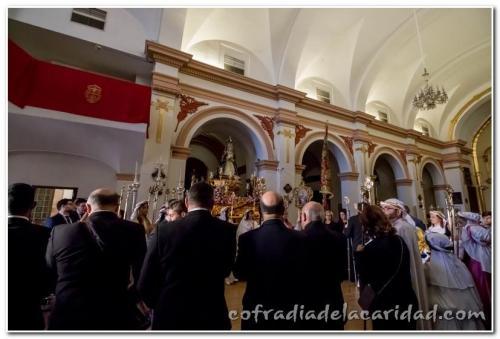 02 Concordia Sábado Santo (31 marzo 2018)
