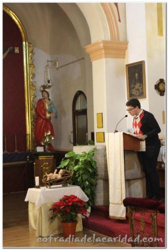 03 Misa jóvenes San Juan (27 dic 2018)