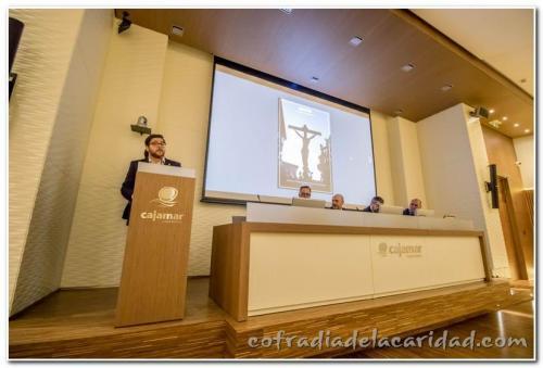 03 Rosario Corinto (15 marzo 2018)