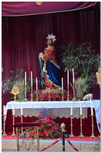 04 Corpus Christi (3 jun 2018)