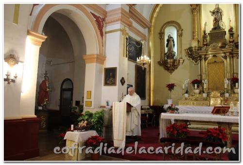 05 Misa jóvenes San Juan (27 dic 2018)