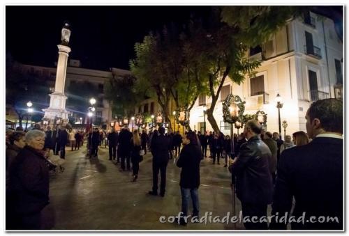 05 Via Crucis CSC (23 feb 2018)