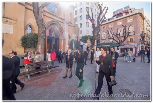 06 Concordia Sábado Santo (31 marzo 2018)