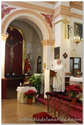 06 Misa jóvenes San Juan (27 dic 2018)