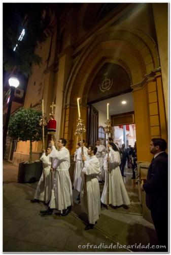06 Via Crucis CSC (23 feb 2018)