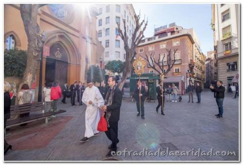 07 Concordia Sábado Santo (31 marzo 2018)