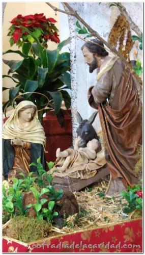 07 Misa Navidad (23 dic 2018)