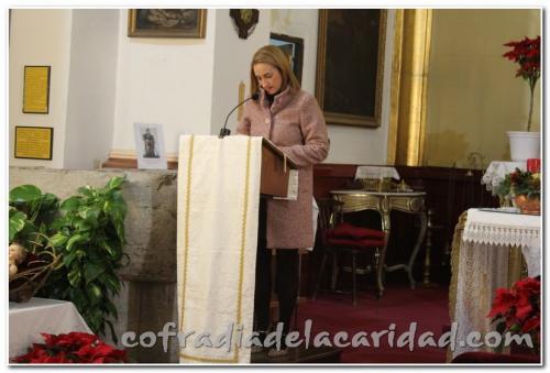08 Misa jóvenes San Juan (27 dic 2018)
