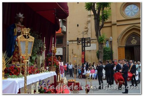 09 Corpus Christi (3 jun 2018)