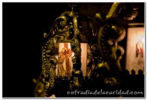 16 Via Crucis CSC (23 feb 2018)
