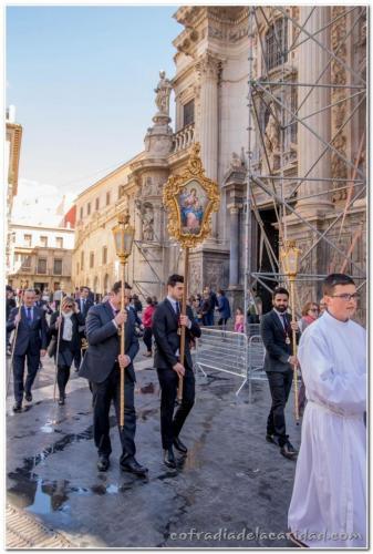 18 Concordia Sábado Santo (31 marzo 2018)