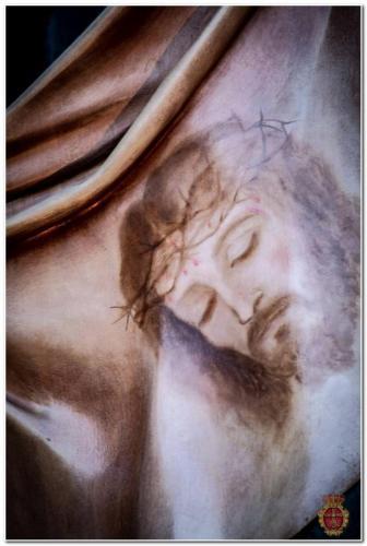 028 Procesión Sabado Pasión (13 abril 2019)