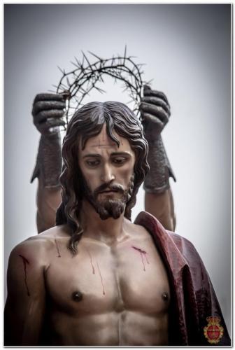045 Procesión Sabado Pasión (13 abril 2019)
