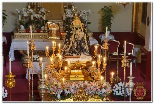 06 Procesión Sabado Santo (20 abril 2019)