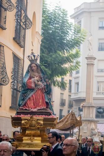 08 Rosario (27 oct 2019)