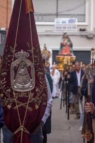09 Rosario (27 oct 2019)