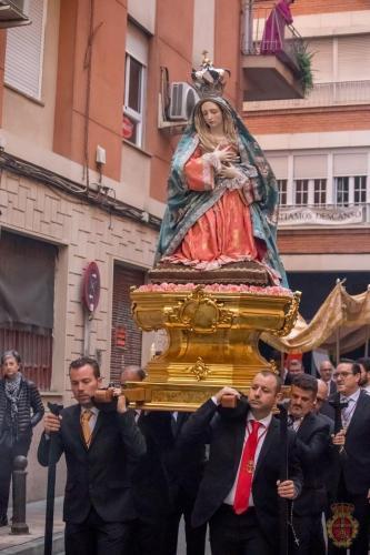 10 Rosario (27 oct 2019)