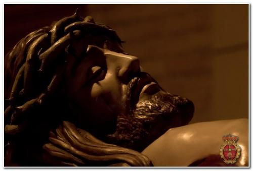 13 Via Crucis (8 marzo 2019)
